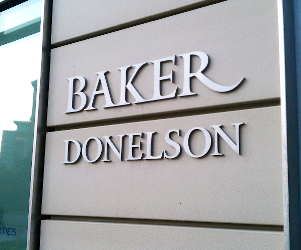 Duff-Signs-Office-Building-Signs